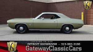 Plymouth Barracuda Classics For Sale - Classics On Autotrader New And Used Cars For Sale In Detroit Mi For Less Than 1000 Craigslist Valdosta Georgia Trucks By Owner Intertional Harvester Classics On Autotrader Project Car Hell Illadvised Rearwheeldrive V8 Cversion Subaru Ad Is Brutally Hilariously Honest About Cash Sell Your Junk The Clunker Junker This Is The Ad Of Year Detroitengined Italians Chryslpowered Craigslist Scam Ads Dected On 2014 Vehicle Scams Crapshoot Hooniverse
