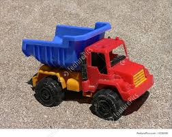 Plastic Toy Truck Stock Photograph I1236509 At FeaturePics Amazoncom Small World Toys Sand Water Peekaboo Dump Truck You Can Pile 180kg Of Into This Oversized Plastic American Gigantic Fire Trucks Cars Free Images Antique Retro Transport Truck Red Vehicle Mood Colourful Plastic Toy On Ground Stock Photo Royalty Toystate Cat Tough Tracks 8 Games My First Tonka Mini Wobble Wheels Garbage Toysrus Wwii Toy Soldiers German Cargo And Stuff Pyro Army Soldier Aka Troop Transport Orange For Kids Isolated White Background Bright On White Ride Shop The Exchange