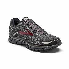 brooks men u0027s walking shoes