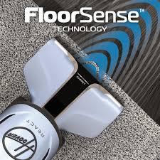 Tti Floor Care Charlotte Nc Address by 100 Tti Floor Care North America Glassdoor Salary Assistant