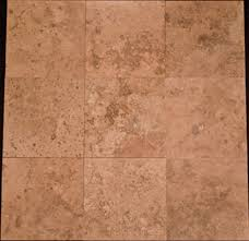 travertine tiles in stock available now at westside tile and
