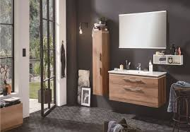 puris cool line badmöbel set 92 cm breit kombinierbar keramik