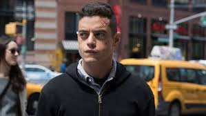 After Really Delving Into Elliots Psyche In Hello Friend And Ones Zeroes Debug Which Was Excellent Filled Out The Mr Robot Wiki By Giving Us