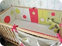 comment mettre un tour de lit bebe couture bébé search couture enfant bébé