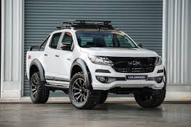 Diesel Trucks For Sale Colorado | Top Car Designs 2019-2020 How To Buy The Best Pickup Truck Roadshow Custom Trucks For Sale In Colorado Lovable 85 Best Diesel Used Cars And Lgmont Co 80501 Victory Motors Of Chevrolet Zr2 Concept Debuts 28l Power Announced 2016 Z71 4wd Test Review Car Driver 2018 Ford F150 Stroke First Drive Chevy Duramax Diesel Review With Price Power Driving School 2017 Zr2 Lifted For Northwest New 4d Crew Cab In Madison 312851