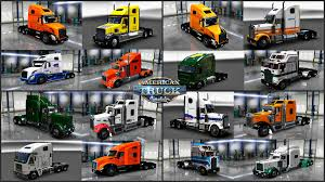 Long Distance Movers Truck Skins Pack V1.0 By Hounddog » American ... Skin Pack For Scania 4 Series Truck Skins Ets2 Mod Truck Skins Diguiseppi Studios Nuke Counterstrike Global Offensive Mods S580 Gangster World Of Trucks Ets 2 Mods Cacola Volvo Tractor Euro Simulator Peterbilt 579 Liberty City Police Department American Gtsgrand Simulator Skin Album On Imgur Ijs Squirrel Logistics Inc Ats Hype Updated W900 Part 11 20 Freightliner Columbia
