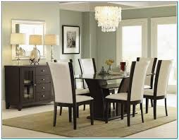 Sofia Vergara Dining Room Set by Dining Room Pretty Rooms To Go Dining Sets Dr Rm Savona White1