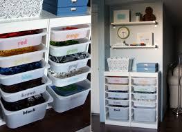 Sterilite 4 Drawer Cabinet Platinum by Shelving Plastic Shelving Units Astonishing Plastic Shelving