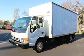 100 Used Truck Values Nada GMC C5500 S For Sale CommercialTradercom
