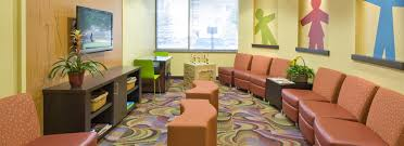 Home | Laganis Pediatric Dentistry | Maple Grove Minnesota Pediapals Pediatric Medical Equipment Supplies Exam Tables Dental World Office Fniture Grp Waiting Area Chair Buy Steel Bench Salon Airport Reception 2 Seat Childrens Hospital Room Stock Photo 52621679 Alamy Oasis At Monash Chairs Home Decor Ideas Editorialinkus Procedure Gynecology Exam Medical Healthcare Solutions Steelcase Child And Family Hub Thornhill Clinic Studio Four Architects What Its Like To Be A Young Adult Getting Started Therapy Partners