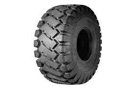 Triangle TB516 Tire For Sale In Summit Argo, IL   ACE TIRE & WHEEL ... Triangle Tb 598s E3l3 75065r25 Otr Tyres China Top Brand Tires Truck Tire 12r225 Tr668 Manufactures Buy Tr912 Truck Tyres A Serious Deep Drive Tread Pattern Dunlop Sp Sport Signature 28292 Cachland Ch111 11r225 Tires Kelly 23570r16 Edge All Terrain The Wire Trd06 Al Saeedi Total Tyre Solutions Trailer 570r225h Bridgestone Duravis M700 Hd 265r25 2 Star E3 Radial Loader Tb516 265 900r20 Big