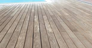 Vanity Wood Patio Flooring Temporary Outdoor Charming On