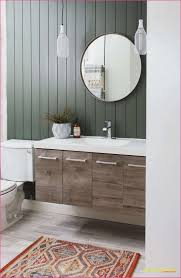 Best Of Small Bathroom Decorating Ideas On A Budget – REFLEXCAL 57 Clever Small Bathroom Decorating Ideas 55 Farmhousebathroom How To Decorate Also Add Country Decor To Make A Small Bathroom Look Bigger Tips And Ideas Fresh Decorating On Tight Budget Gray For Relaxing Days And Interior Design Dream 17 Awesome Futurist Architecture Furnishing Svetigijeorg Bathrooms Beautiful Scenic Beauty Vanities Decor Bger Blog