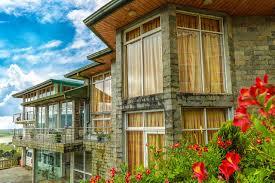 100 Summer Hill House OAK RAY SUMMER HILL BREEZE UPDATED 2019 Hotel Reviews
