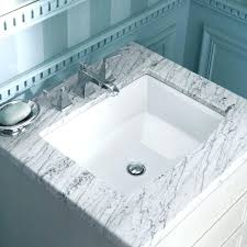 beautiful home depot bathroom sinks elpro me