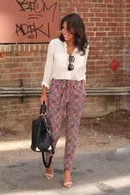 Boho Chic Fashion Outfits 12