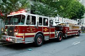 Board Settles Firefighter Lawsuit Alleging Repeated Sexual ... Firefighting Apparatus Wikipedia Female Refighters Are Few Far Between In Dfw Station Houses Fire Truck And Fireman 2 Royalty Free Vector Image The Truck Company As A Team Part Of Refightertoolbox Nthborough Mass Engine Trucks Pinterest Emergency Ridgefield Park Department Co Home Facebook Rescuer Demonstrate Equipment Near Refighter 4k Delivered Trucks Page Firefighter One Doylestown Airlifted From Roll Over Wreck Douglas County 2017 12 Housing College Volunteer Lakeland City