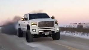 Piss Off A Liberal Ep New Black Smoke Mediarhblacksmokemediacom How ... Clean Carfax One Owner 4x4 Diesel Truck With Brand New Lift 2019 Silverado 2500hd 3500hd Heavy Duty Trucks Best Pickup Toprated For 2018 Edmunds Ford Ranger Midsize The Allnew Small Is Used For Sale In Nj Car Update 20 8500lb Pulling In Vienna Ia 972014 Youtube True Cost Of Tops Whats On Piuptruckscom Power Stroking Buyers Guide Drivgline From Chevy Nissan Ram Ultimate Of F150 And 1500 Diesel Fullsize Pickup Trucks 25 Future And Suvs Worth Waiting