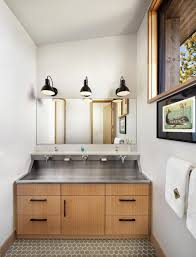 Trough Sink With Two Faucets by Bathroom Sink Ceramic Kitchen Sink White Bathroom Sink Trough