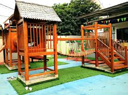 Backyard Playsets Diy Playground Ideas On A Budget Kits ... 25 Unique Diy Playground Ideas On Pinterest Kids Yard Backyard Gemini Wood Fort Swingset Plans Jacks Pics On Fresh Landscape Design With Pool 2015 884 Backyards Wondrous Playground How To Create A Park Diy Clubhouse Cluttered Genius Home Ideas Triton Fortswingset Best Simple Tree House Places To Play Modern Playgrounds Pallet Playhouse