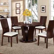 Dining Room Paula Deen Furniture Best Of White Round Pedestal Table Dogwood Craftmaster Dillards River