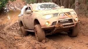 Wow!!...Super 4x4 Trucks Offroad In Extreme Muddy Road Driving - YouTube Traxxas Stampede 4x4 Vxl Brushless 110 4wd Rtr Monster Truck Blue Bulldog 4x4 Firetruck Firetrucks Production Brush Trucks Mt4 Buggy Extreme Offroad Offroad Pinterest Cars And Unbelievable Trucks Crossing River Xmaxx Rc Met The Guy With Smallest Dick In Universe Last Night Funny 7 Of Russias Most Awesome Offroad Vehicles Proline Profusion Sc Electric Short Course Kit Isuzu Concept X Off Roading Garage Centraal Aruba