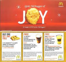 Mcdonalds App No Coupons : Coupon Code For Iu Bookstore Mcdonalds Card Reload Northern Tool Coupons Printable 2018 On Freecharge Sony Vaio Coupon Codes F Mcdonalds Uae Deals Offers October 2019 Dubaisaverscom Offers Coupons Buy 1 Get Burger Free Oct Mcdelivery Code Malaysia Slim Jim Im Lovin It Malaysia Mcchicken For Only Rm1 Their Promotion Unlimited Delivery Facebook Monopoly Printable Hot 50 Off Promo Its Back Free Breakfast Or Regular Menu Sandwich When You
