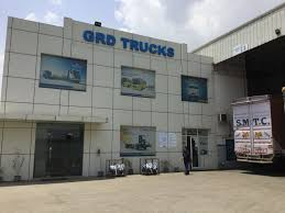 Top Ashok Leyland Truck Dealers In Ballabhgarh Faridabad - Best ... Leyland Trucks Buses Flickr Truckdriverworldwide Daf Uk Factory Timelapse Paccar Body Build Factory Stock Photo 110746818 Alamy Pinterest Classic Trucks And 1965 Comet Four Wheel Flat In P Bergin Sons Livery Ashok On The Roadside Near Kasaragod Kerala India Rc Trucks Leyland February 2017 Part 1 Amazing Tamiya Rc Refuse Truck A Photo Of A Refuse Truck Wit 2214 Super Indian Euxton Primrose Hill School 4123 16 Wheeler Review