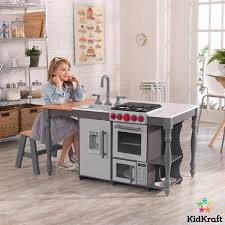 US 436 5 OFFFloor Cabinet Drawers Stand Storage Unit Bath Kitchen Space Saver Design MDF New US Shippingin Coffee Tables From Furniture On