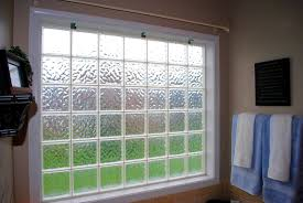 Small Bathroom Window Curtains by Accessories Splendid Small Bathroom Window Curtain Treatments