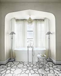 45 best bathroom design ideas 2020 top designer bathrooms
