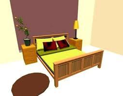 chambre adulte peinture couleur peinture pour chambre adulte design couleur peinture pour