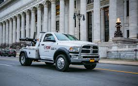 100 Repo Tow Truck TCAR Recovery Remarketing Services