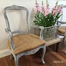 French Chairs For Sale   Xcnxinfo Louis Xiv Armchairs 71 For Sale At 1stdibs Vintage French Wire Garden Eloquence One Of A Kind Xv Gilt Ding Chairs Country Set Room Antique Kitchen Upholstered Wpztinfo Rooms Amazing Provincial Australia Caned Back Lyon Cane Linen Elegant 1940s Style Green Velvet Sofa Lilyfield Life Two 1870s 2 For Sale Pamono Sofas Center Impressive Photos Concept