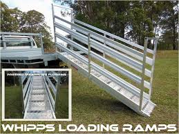 Metal Ramps For Pickup Trucks Lovely Aluminium Pig Goat Sheep ... Whosale Innovations Big Horn Truck Bed Atv Motorcycle Genuine Nissan Affiliated Dzee Arched Loading Ramp 2016 Titan Using A To Load And Unload Moving Insider 4beam Alinum Extralong Trifold 71 Long Discount How To Make Ramps Migrant Resource Network Cequent Set Geny Hitch Wrear Rhpinterestcom Diamondback Cool Ballards New 16m Dirt Bike Motorbike Ebay Budget Rental Atech Automotive Co Yutrax Tx103 70inch 1750 Pound