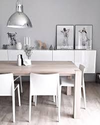Dining Room Centerpiece Ideas 18 Best Dinning Area Images On Pinterest