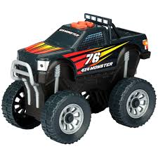 100 Ford Monster Truck Amazoncom Kid Galaxy F150 Pickup 1 Piece