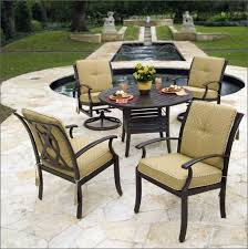 Samsonite Patio Furniture Dealers by Samsonite Patio Furniture Canada Patios Home Decorating Ideas