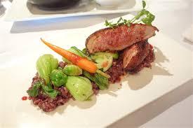 modern cuisine recipes food for dinner post image for broken rice modern