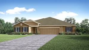 Maronda Homes Floor Plans Melbourne by New Home Floorplan Melbourne Fl Huntington Maronda Homes