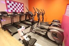 salles de sport pour femmes à sans engagement gymlib