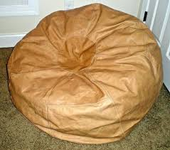 Genuine Leather Bean Bag Leather Bean Bags Ebay – Seedup.co Riad Leather Floor Pillow Material Objects Lovely Pinterest Classic Accsories Montlake Heather Henna Outdoor Frameless Living Room Chairs Accent Lazboy Faux Bean Bag Chair Tan Club Amazoncom Cozy Signature Cover Without Rust Genuine Bags Ebay Seedupco Temple Webster Sofa Lounger Ottoman Set Pri Gray Arm With Ds22789005 The Home Depot Niya Mid Century Modern 4 Piece Sectional Gdf Lumi Contemporary Velvet Upholstered Bed Frame Slats Recliner Lounge And In Blue At 1stdibs