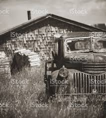 Yesterdays Farm Truck Stock Photo & More Pictures Of 1950-1959 | IStock Roll Up Roll This Is Food Truck Life In Toronto Foodism To Wmstr Rollag Show Yesterdays Tractors Best Brickandmortar Iteration Of A Hola Arepa Ten Great Nonamerican Trucks Farming Food Eater Twin Cities Wkhorses National Road Transport Hall Fame Yesterdays Off Road Beach Running Tacoma World Gas Prices Stock Image I1838764 At Featurepics Nikola One Eleictruck Protype To Be Unveiled Dec 2 The Delicious Truth Mothers Opinion Ice Cream Traxxas Slash 4x4 Ultimate Brushless Pro 110 Short Course Race Truck