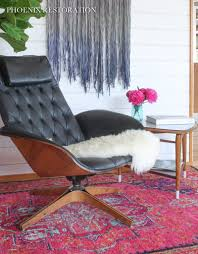 The World's Best Photos Of Chair And Walnut - Flickr Hive Mind Midcentury Modern Nesting Table Set American Circa 1960s Best Budget Gaming Chairs 2019 Cheap For Red Chair Stock Photo Image Of Table Work White Rest Mersman End Guitar Pick Style Mid Century Phil Powell Side 1stdibs Fan Faves Fniture D159704058 By Coaster Coffee Dark Walnut Finish Pick Ebonized Mahogany Jos Lamerton Little Tikes And Chair Multiple Colors Walmartcom Music Picks Skulls Bar Stool By Roxart The Worlds Photos Walnut Flickr Hive Mind Buy Home Office Desks At Price Online Lazadacomph