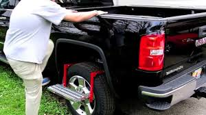An Easy Way To Access Your Fifth Wheel Hitch. - YouTube List Of Creational Vehicles Wikipedia Think You Need A Truck To Tow Fifthwheel Trailer Hemmings Daily How To Tow Like A Pro Andersen 5th Wheel Hitch Page 2 Friends For Life Installing Bws Companion Fifthwheel Hitch Does The Ultimate Cnection Work In Short Bed Trucks Choosing Top 5 Best Fifth Wheel 2017 Rvnet Open Roads Forum Fifthwheels Through With Bicycle Racks An Easy Way Access Your Youtube Curt Q20 Ram Puck System Legs 16045 Rons The Truth About Towing Heavy Is Too Norstar Sd Service Truck Bed
