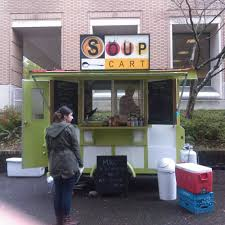 The Soup Cart - Portland Food Trucks - Roaming Hunger The Souper Sandwich Salt Lake City Food Trucks Roaming Hunger Soup Cart Home Facebook Cheese N Chong Truck El Paso Industry Is Growing Up Kathleen Hyslop 50 Of The Best In Us Mental Floss Original Grilled Surat Fun Park Citytadka Popular Campus Chinese Expands With North Austin Restaurant Lost Bread French Toast Redneck Rambles To Go Please 12 Coolest Carts And Mobile Eateries Urbanist Coinental Side Dish Cupa Sampling Youtube