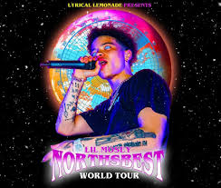 Lil Mosey Announces Extended International Tour | The Source Lil Tjay Official Thread True 2 Myself Debut Album Presents Music Video Figures On A Landscape Resume Slowed Who Is Everything We Know About The King Of New Lil Tjay Dj Amili Famous J The Tickets Posts Facebook Download 10 Elegant From Lkedin Net Worth Celebrity By Pandora Tjay Goat Shot Ogonthelensmp4 A Playlist Tnasty Stream On Audiomack
