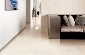 marble looking ceramic tile gallery tile flooring design ideas