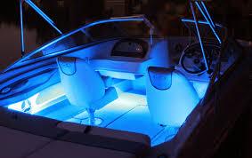 Led Boat Deck Lights. Ultra Bright LED Boat Lights Led Deck ...