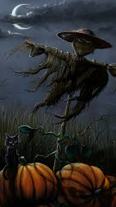 Halloween Scare Pranks 2013 by Free Halloween 2013 Backgrounds U0026 Wallpapers
